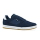 Etnies Veer Shoes