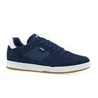Etnies Veer Mens Trainers
