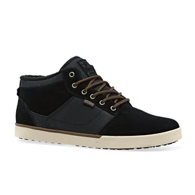 Chaussures Etnies Jefferson MTW - Black