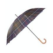 Barbour Walk Umbrella