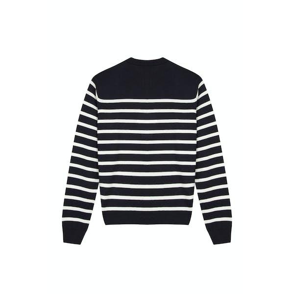 Maison Labiche Bonjour Women's Sweater