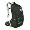 Osprey Talon 22 Hiking Backpack - Yerba Green