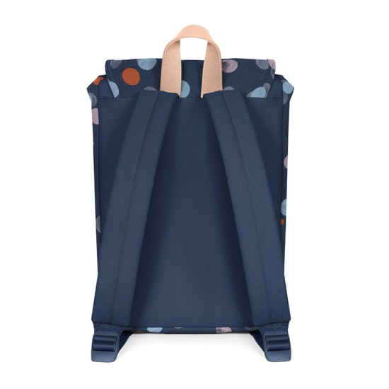 Eastpak Casyl Backpack