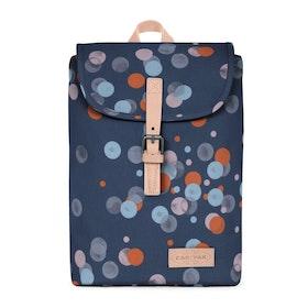 Eastpak Casyl Backpack - Super Spots