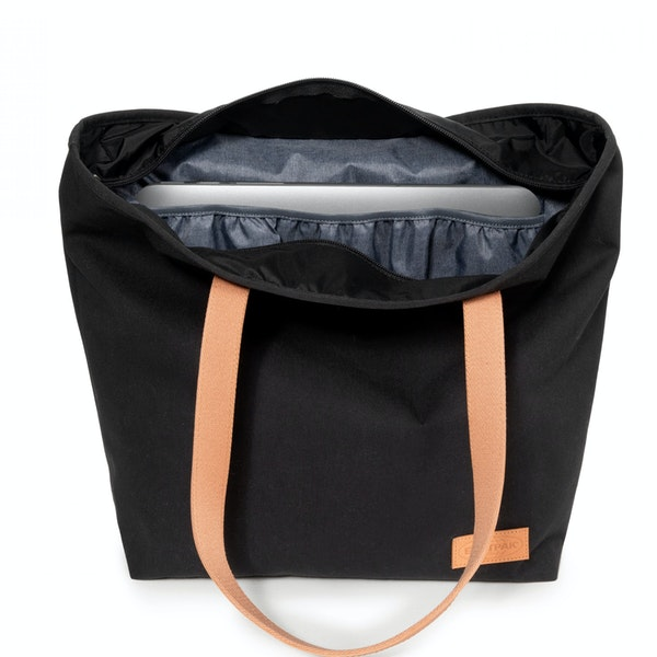 Eastpak Laptop Flask Kabelka