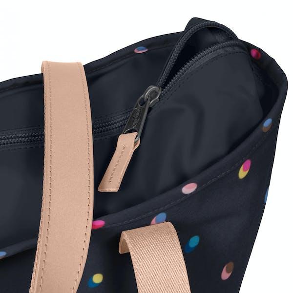 Eastpak Flask Laptop Backpack