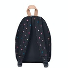 Eastpak Orbit Mini Kid's Backpack