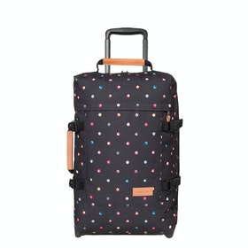 Eastpak Tranverz S Luggage - Super Confetti