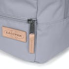 Eastpak Lucia M Backpack