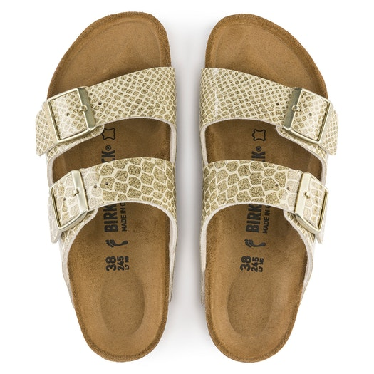 Birkenstock Arizona Narrow Sandals