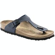 Birkenstock Gizeh Birko Flor Sandals