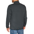 Hurley Dri-fit Natural Track Quater Zip Sweater