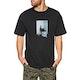 Globe Dion Agius Tilt Short Sleeve T-Shirt