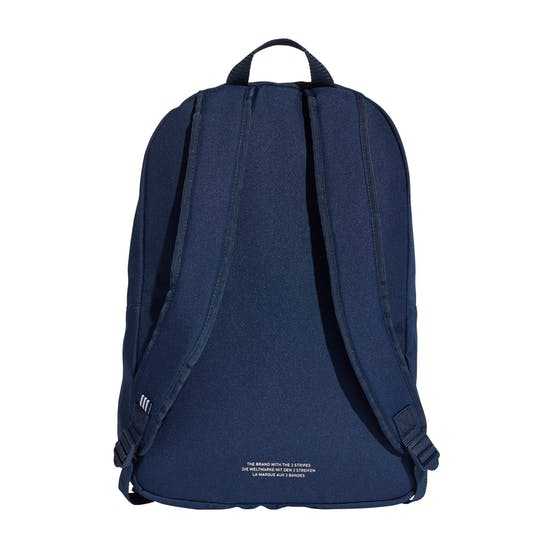 Adidas Originals Adi Colour Class Backpack