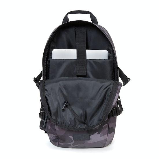 Eastpak Floid , Laptopryggsäck