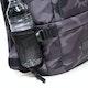Eastpak Floid Laptop Backpack