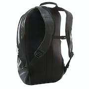 North Face Isabella Backpack