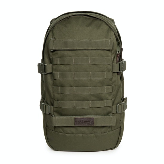 Eastpak Floid Tact Backpack