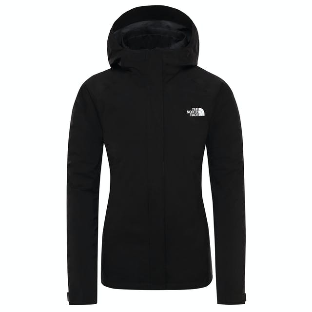 North Face Thermoball Insulated Triclimate Womens Jacket