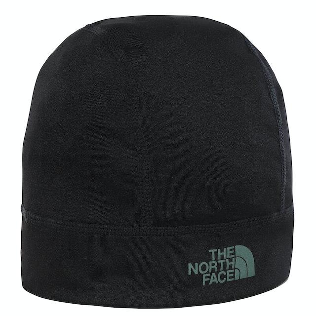 Gorro North Face Winter Warm