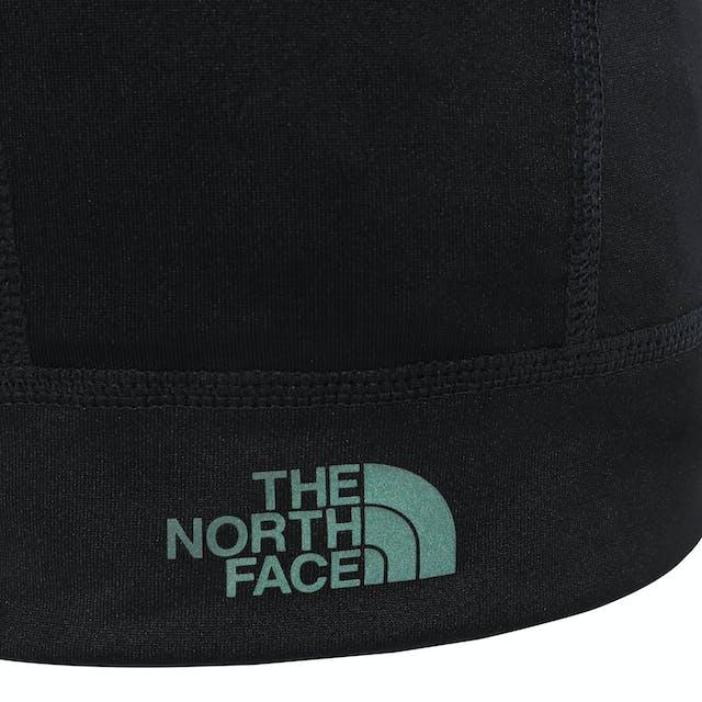 North Face Winter Warm Hat
