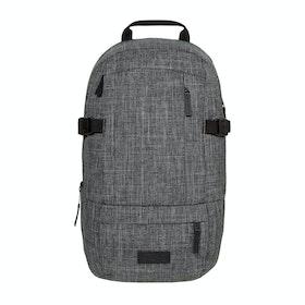 Eastpak Wyson Backpack - Ash Blend