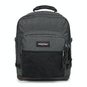 Eastpak The Ultimate Backpack