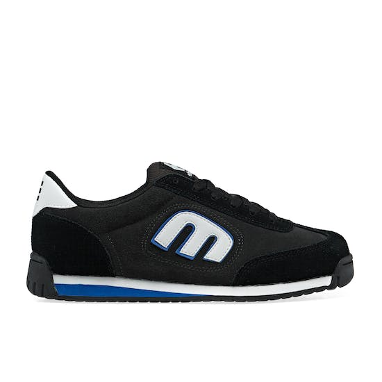 Etnies Lo Cut II LS Mens Shoes