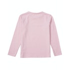 Barbour Clair Girl's Long Sleeve T-Shirt