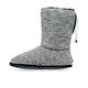 Animal Bollo Boot Womens Slippers