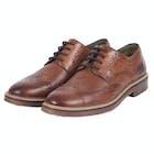 Barbour Ouse Brogue Men's Dress Shoes