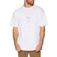 Globe Appleyard All In Short Sleeve T-Shirt