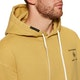 Globe Cult Of Freedom Pullover Hoody