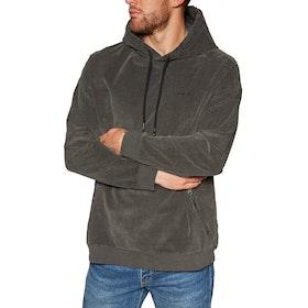 Jersey con capucha Globe Tune - Fatigue