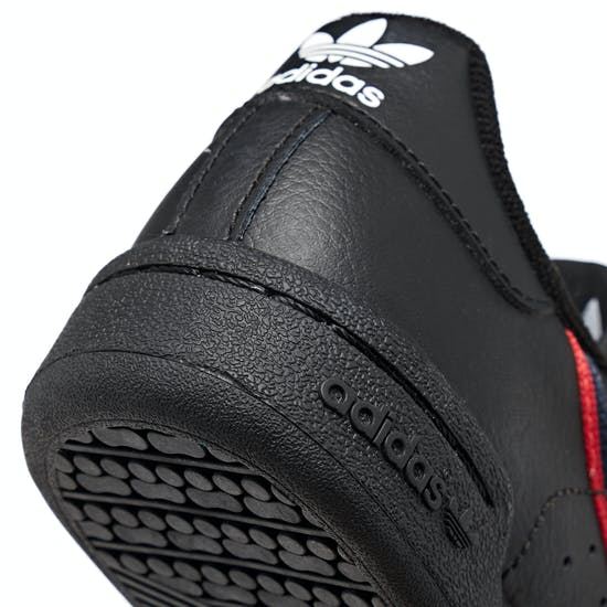 Adidas Originals Continental 80 Kids Shoes