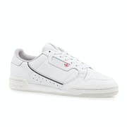 Chaussures Adidas Originals Continental 80