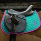 Derby House Pro Mermaid Saddle Pad