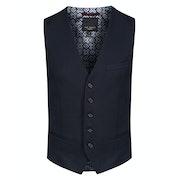 Ted Baker Hemwai Fashion Waistcoat