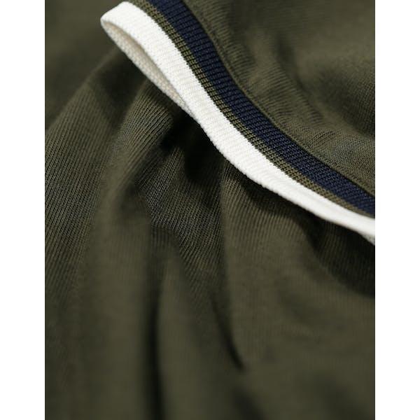 Ted Baker Kazza Polo Shirt