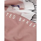 Ted Baker Stowart Short Sleeve T-Shirt