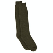 Barbour Knee Mens Wellington Socks