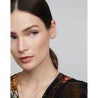 Ted Baker Hanila Hidden Heart Stud Earrings