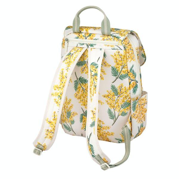 Cath Kidston Buckle Women's Backpack