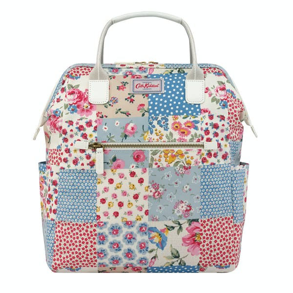 Cath Kidston Heywood Frame Women's Backpack