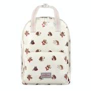 Cath Kidston New Multi Pocket Women's Backpack