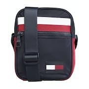 Tommy Hilfiger Sport Mix Mini Messenger Bag
