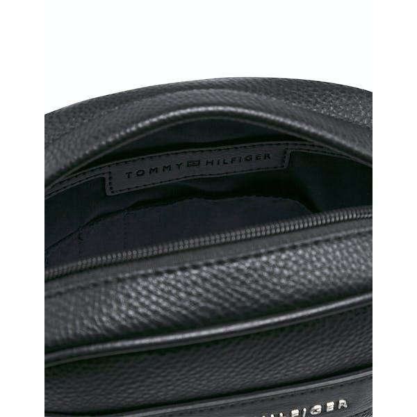 Tommy Hilfiger TH Business Mini Messenger Bag