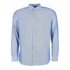 Barbour Oxford 3 Tailored Men's Shirt