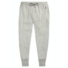 Ropa de dormir Polo Ralph Lauren Sleep Bottom