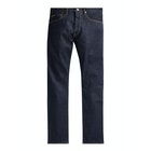 Polo Ralph Lauren Rinse Stretch Sullivan 5 Pocket Denim Jeans